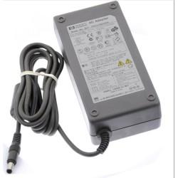 ORYGINALNY ZASILACZ HP 12V 5.8A PSCV700101A