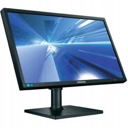 Monitor ACER B243HL 24 CALE FHD LED GŁOŚNIKI