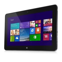 Laptop/Tablet Dell Venue 11 PRO i5-4300Y 4/128GB W10