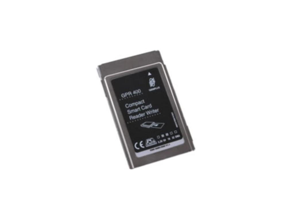 Gemplus Gpr400 Driver download