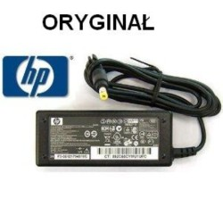 ZASILACZ HP Deskjet H460c H460wbt H460wt H470