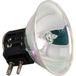 LAMPA ŻARÓWKA BELLHOWELL 24V 250W